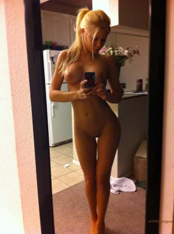 В контакте голые фото девушек 5151 фотография