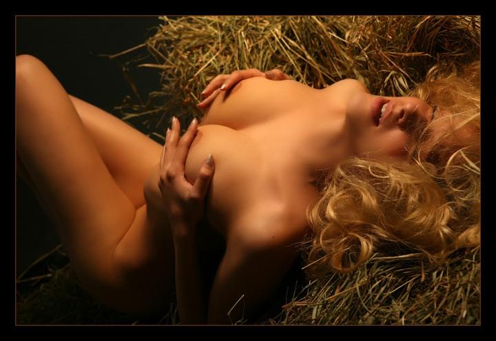 foto-devushek-nyu-seks